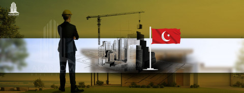 Which Real Estate Developer Would I Prefer to Buy in Turkey? cover