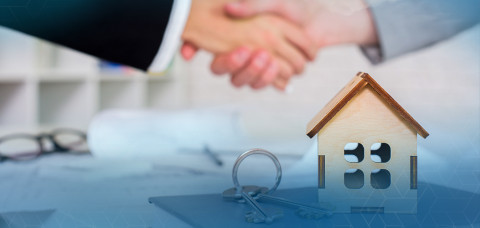 New regulation on real estate trade in Turkey cover