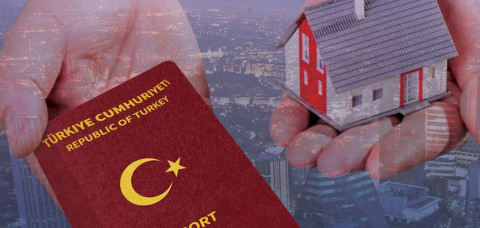 Advantages of buying a property in Turkey cover