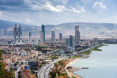 تركيا في صدارة المؤشر العالمي لارتفاع أسعار المنازل cover