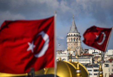 Tips to consider before you decide to move to Turkey cover
