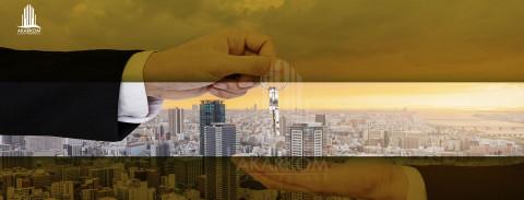 افت کار در شرکت های بازاریابی املاک و مستغلات cover
