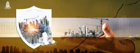 الزلازل وحماية الأبنية من أخطارها cover