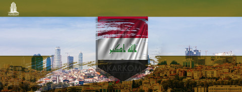 Iraqis topped foreign property buyers in Turkey cover