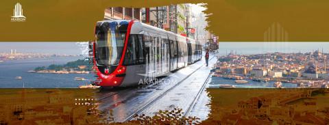 اسطنبول الأسيوية، عراقة و تمدّن cover
