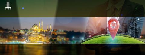 ده مکان برجسته برای سرمایه گذاری در املاک و مستغلات در ترکیه cover
