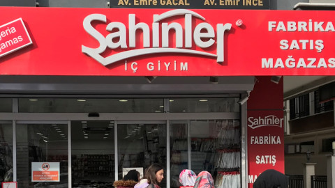 shahinler_1